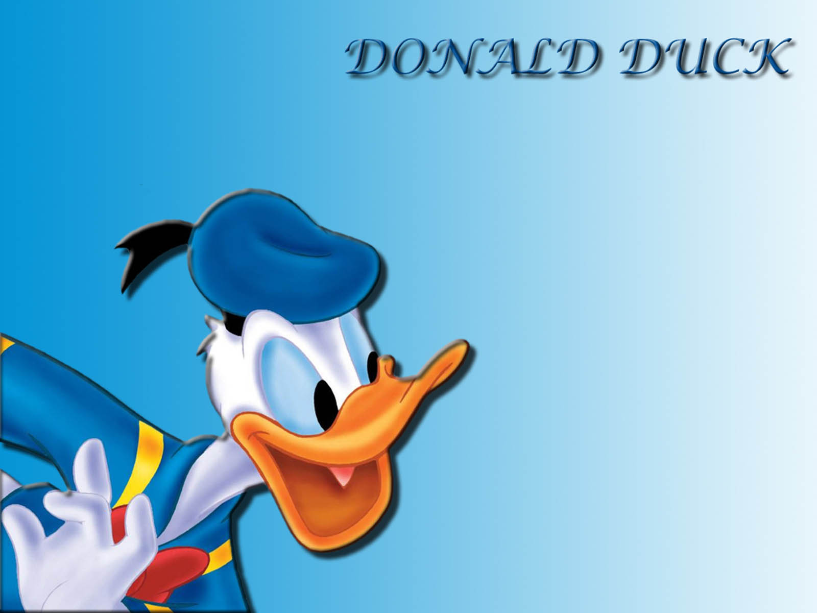 Donald duck hd images - photo#20