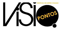 Festival anual