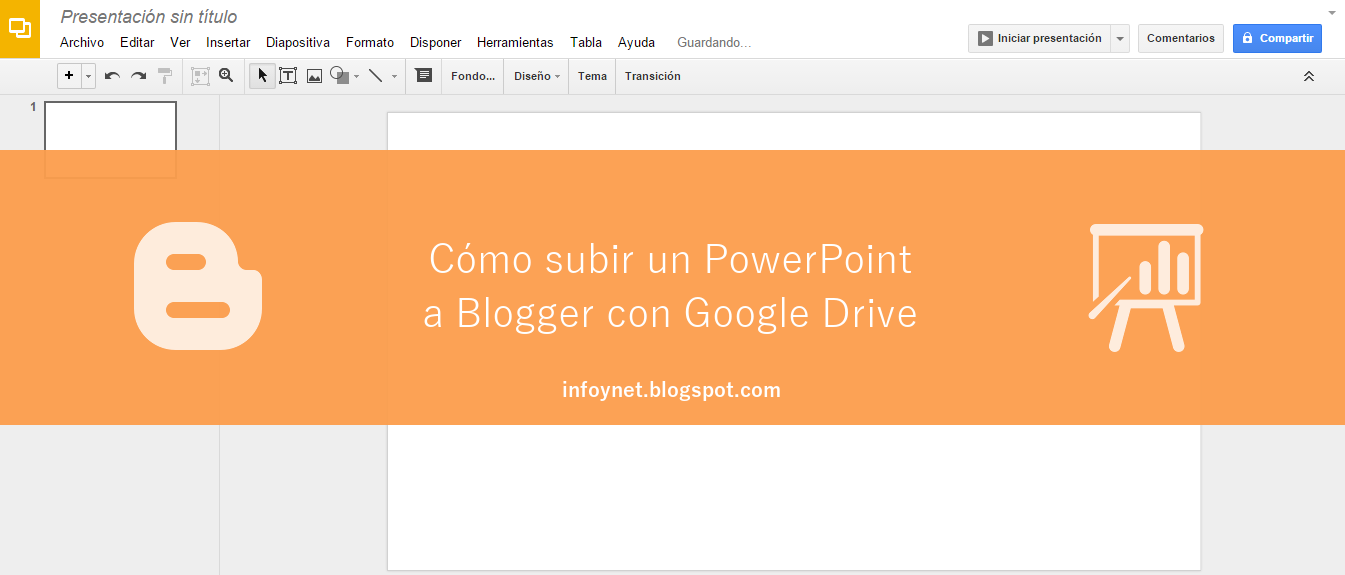 imagenes presentaciones power point gratis
