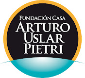 Casa Arturo Úslar Pietri