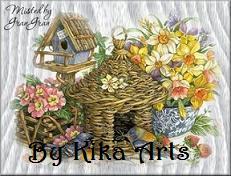 Visitem o meu outro blog, cliquem na imagem...