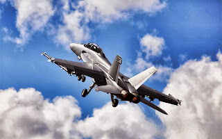 free hd images of boeing fa 18 super hornet for laptop