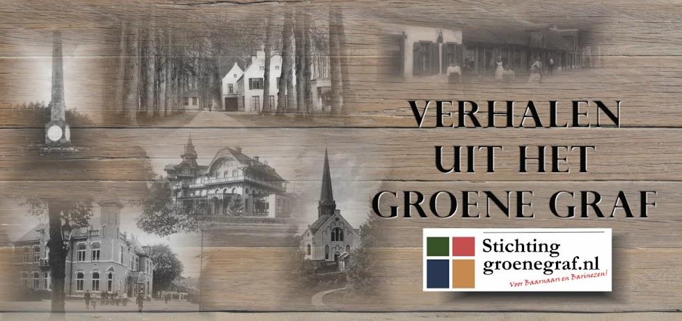 Groenegraf.nl