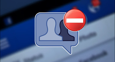 فيسبوك: كيفية منع اصدقائك من المحادثة معك في الدردشة