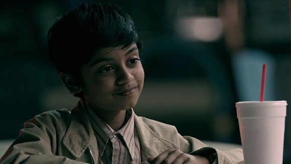Bad Words Movie Rohan Chand 0z