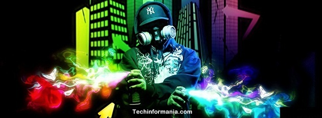 dj timeline covers,hip hop timeline covers,cool timeline cover,timeline covers for music lovers