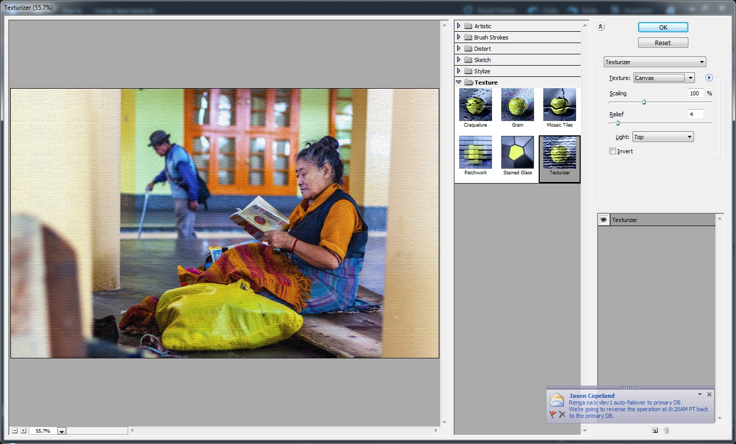 Adobe Photoshop Plugins Filters - Free downloads and ...