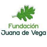 Fundación Juana de Vega