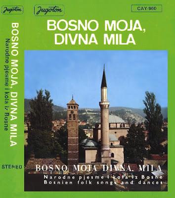 Safet Isovic - Diskografija - Page 3 Bosna+prednja