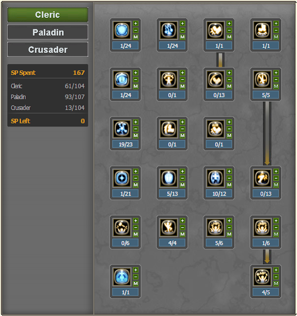 skillbuild-dragonnest-crusader-semidpstanker-1