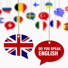 Como falar bem inglês: 10 dicas simples para fluência extraordinária