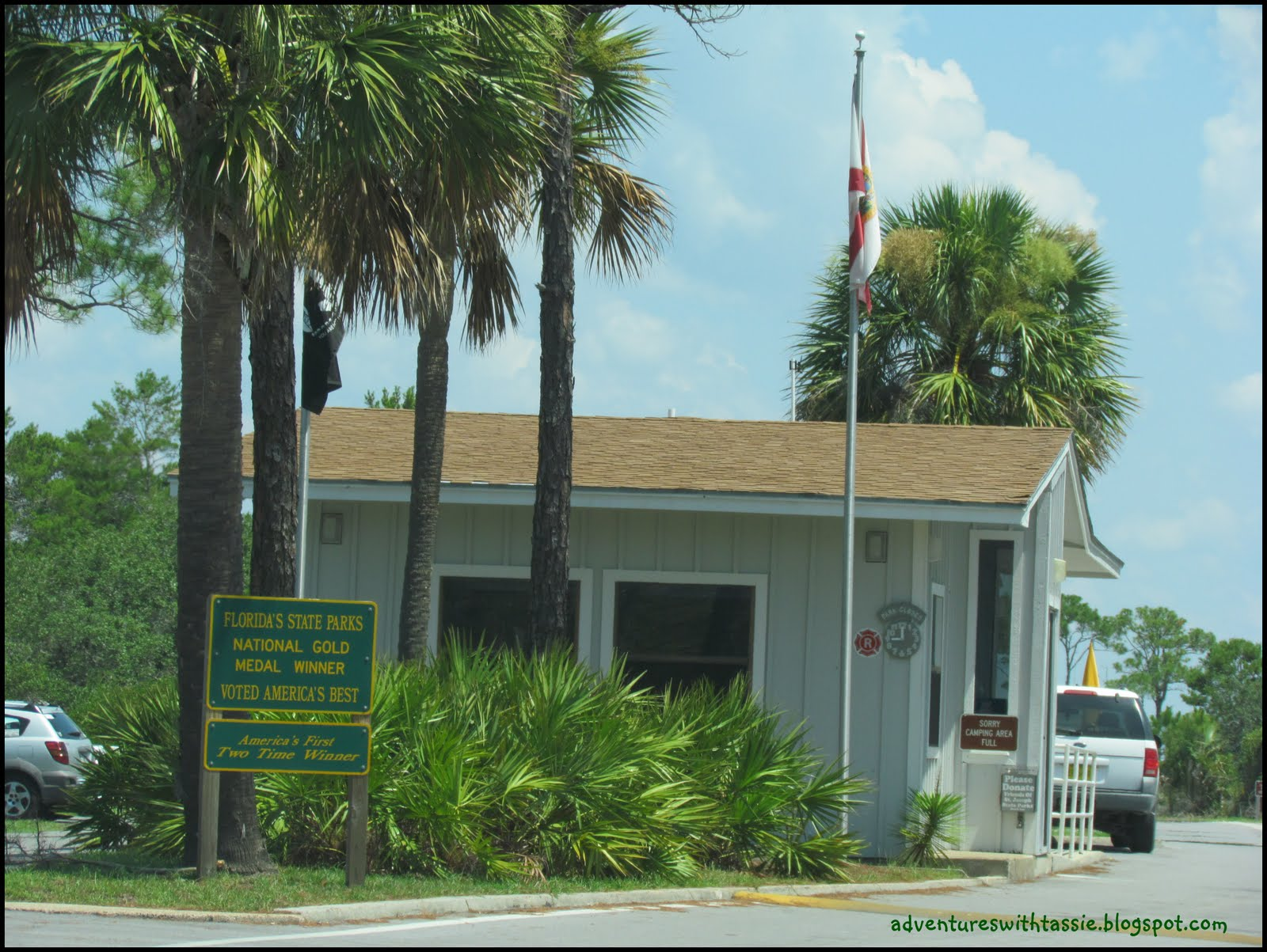 my adventures at cape san blas florida Swim spa is here cape seascape is a beautiful gulf-front vacation rental located on the beach at cape san blas, fl with 4 bedrooms and 3 bathrooms, the home easily accommodates 10.