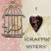 Scrappin Sisters