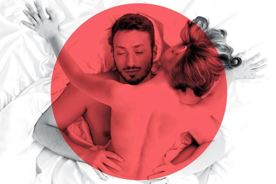10 riesgos que corres con el sexo oral - RunRunes