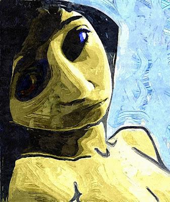El no-res (Toni Arencón Arias)