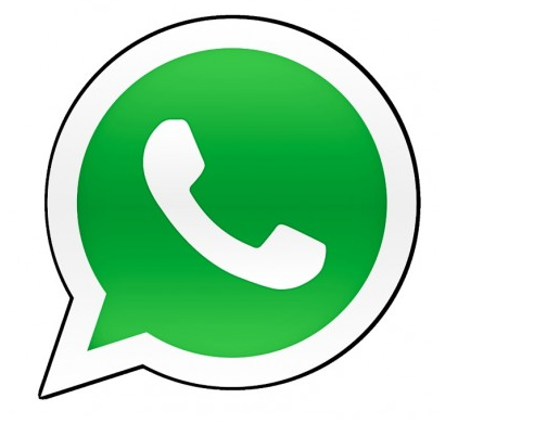 Tem WhatsApp?