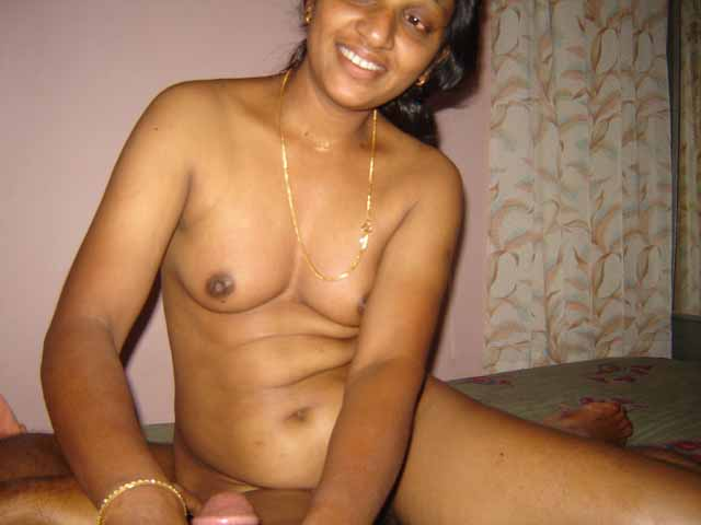 Indian babe having sex