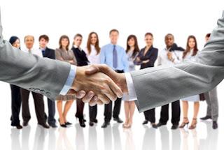 implantaciones en destino con socio local, consejos sobre Joint Ventures, internacionalización, estrategia comercial