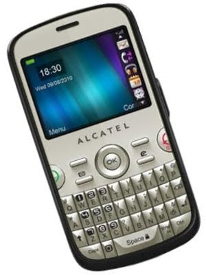 Alcatel OT 799 Play