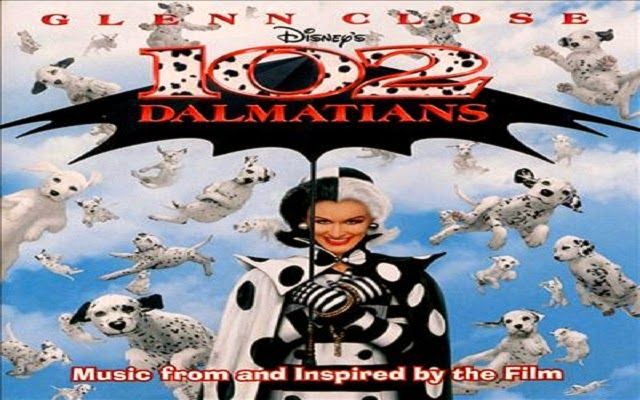 Watch 102 dalmatians 2000 full movie online free download hd