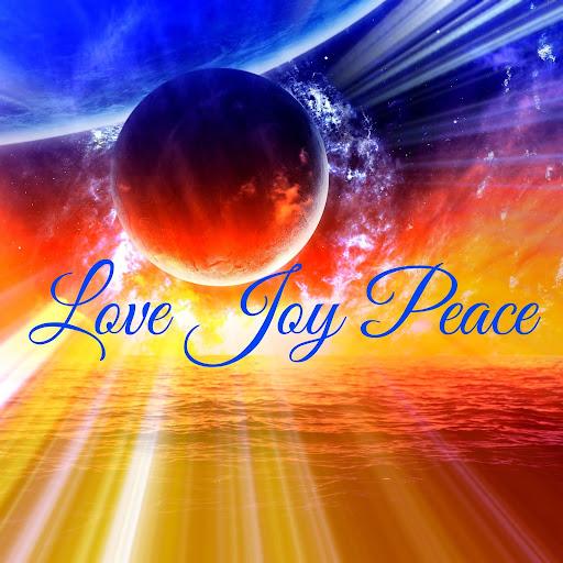 Love Joy & Peace