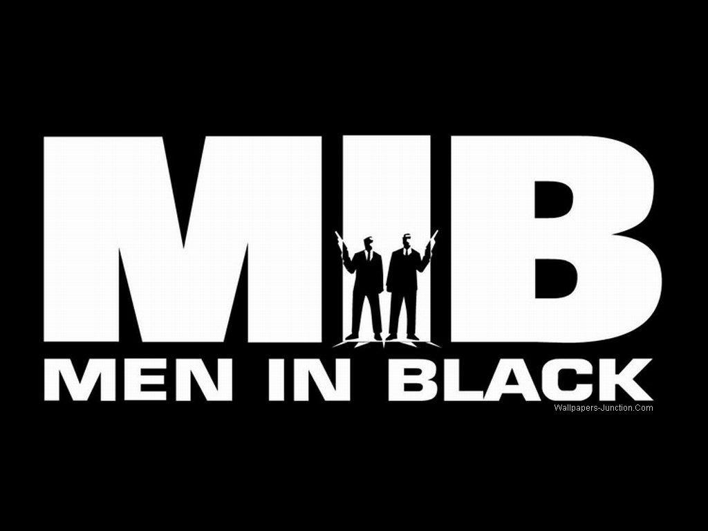 http://1.bp.blogspot.com/-8b04esjY9QA/Tuga03qTJBI/AAAAAAAAtQE/sFCVY1jtsus/s1600/Men-In-Black-III-Wallpapers.jpg