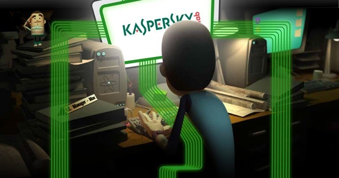 Kaspersky Security for Virtualization 3.0 | Agentless