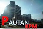 Link KementerianPelajaran Malaysia