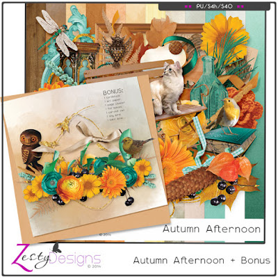http://www.digitalscrapbookingstudio.com/personal-use/kits/autumn-afternoon/
