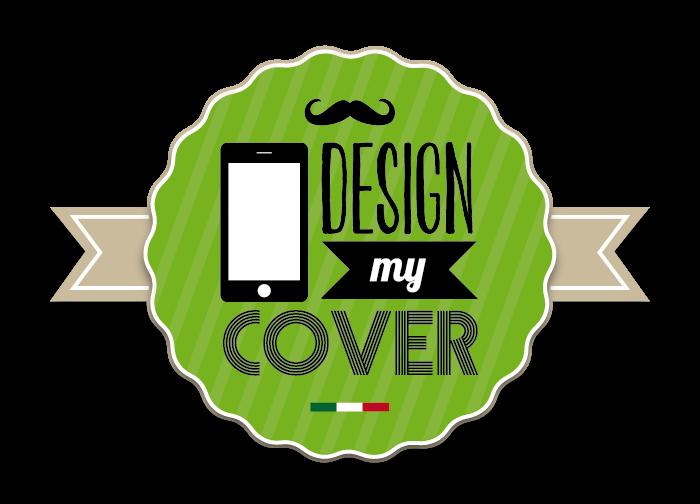 Cover personalizzate