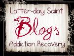 Ldsrecoveryblogs