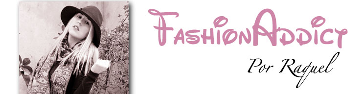 FashionAddict