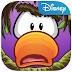 Aplicativo Club Penguin Atualiza para a Versão 1.6.14