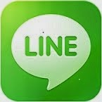 CHAT ON LINE