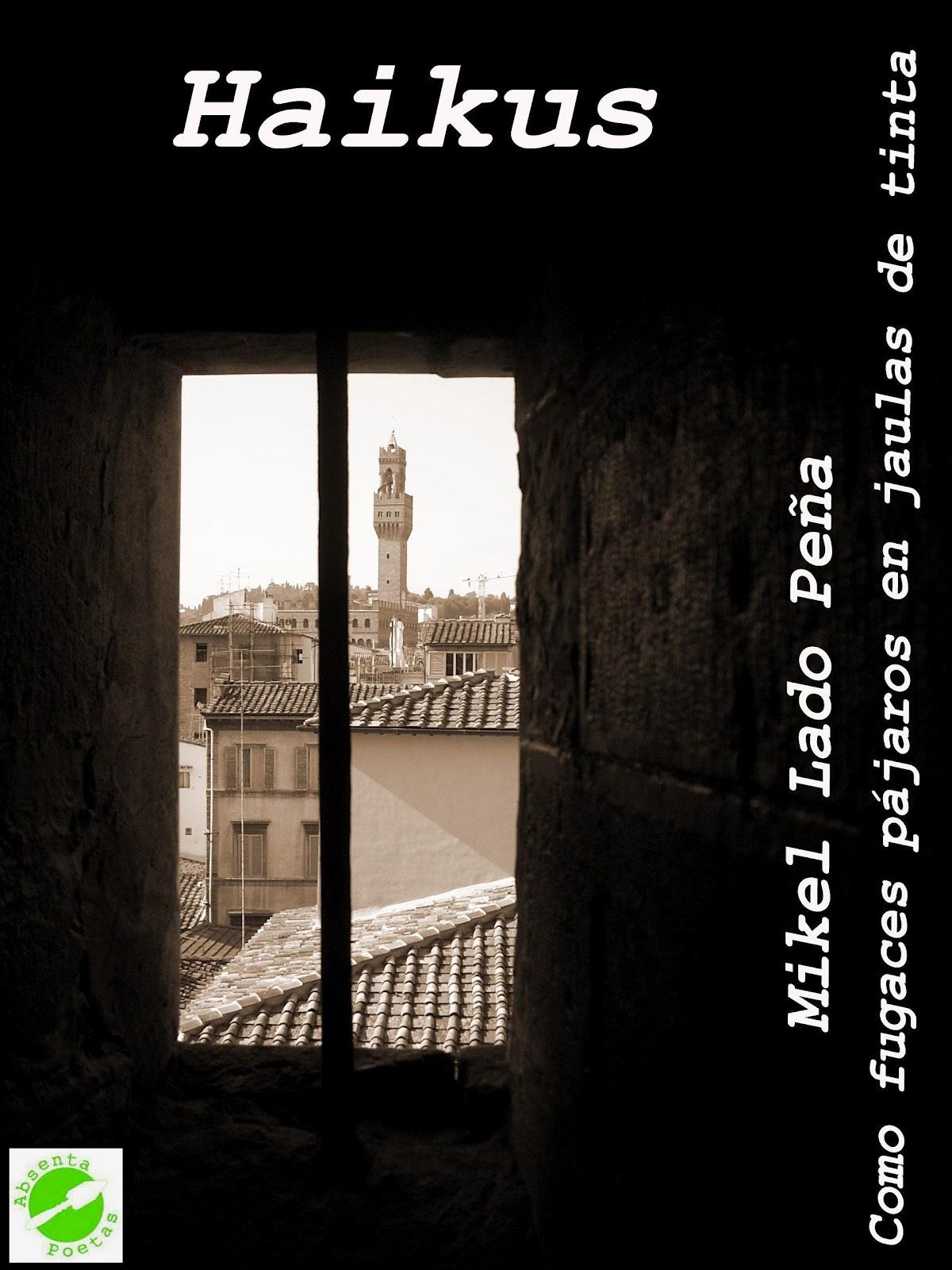 Postales desde el fitz roy mayo 2012 - Librerias torrelavega ...