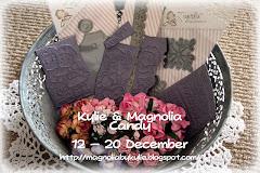 ♥ Blog-Candy ♥