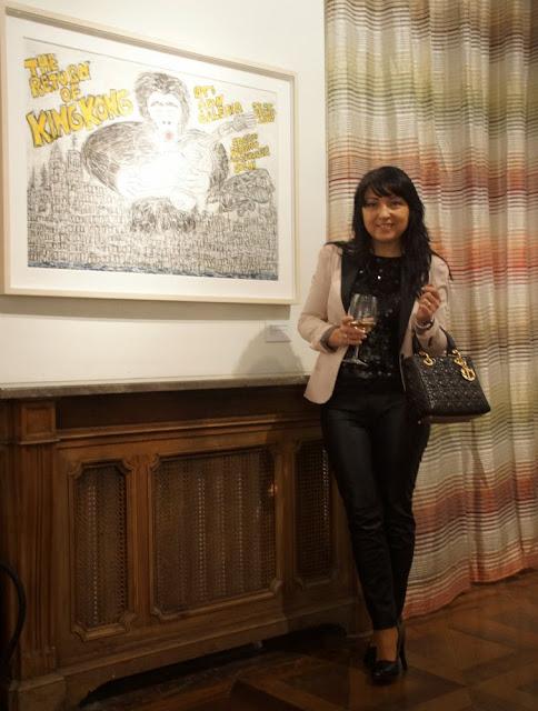 Pilar_Bernal_Maya_Periodista