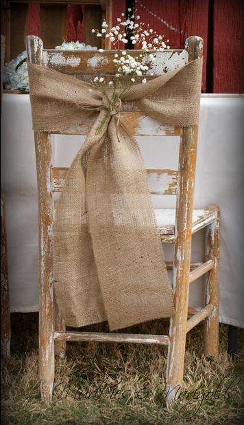 Decoracion de mesas y sillas para fiestas de 15 aos for Sillas para quince