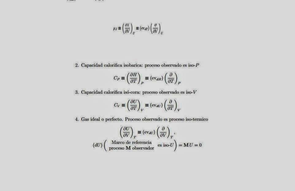 Radiación Electromagnética Óptica