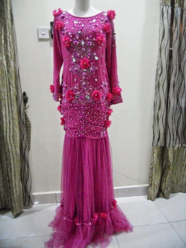 Wedding Dress collection 2014