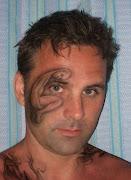 WTF Face Tattoos II