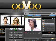 download software oovoo for free