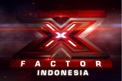 Lagu yang Dinyanyikan Peserta di Gala Show 9 XFactor 19 April