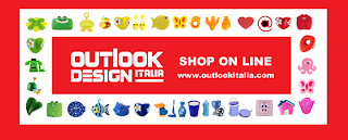 banner outlook design