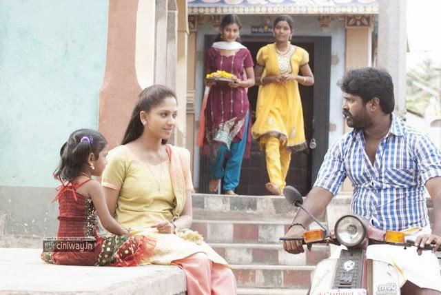 Oru Oorla Movie Stills
