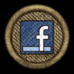 صفحه فیس بوک رادیو لویناس