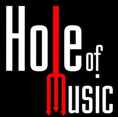 Hole of Music