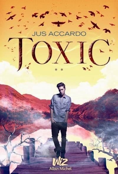 http://www.leslecturesdemylene.com/2014/11/touch-tome-2-toxic-de-jus-accardo.html