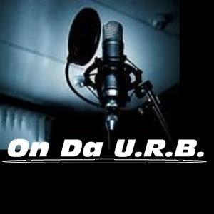 On Da U.R.B.