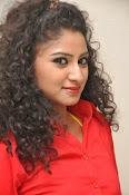 Vishnu Priya glam pics-thumbnail-5